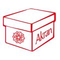 ICON akranibericos.com Pedidos 2