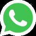 LOGO Whatsapp1